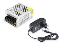 LED Ленты и комплектующие