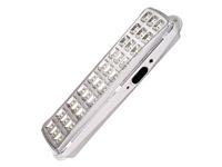 Акумуляторні LED світильники