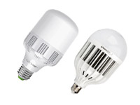 Высокомощные LED лампы