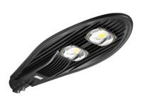 Вуличні LED світильники