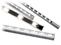 LED светильники для подсветки