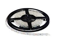 LED Стрічки та комплектуючі