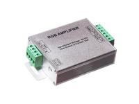 RGB Підсилювачі сигналу
