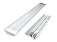 Торгово-офисные светильники